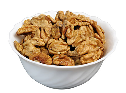 bowl-of-nuts